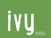 Ivy Design