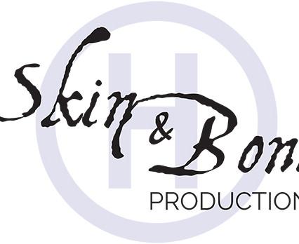 LOGO Skin & Bone Logo