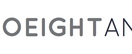 FourOeight Angus Logo - straight