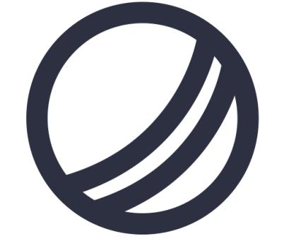 FourOeight Angus Logo - Cattlebrand