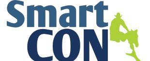 SmartCON