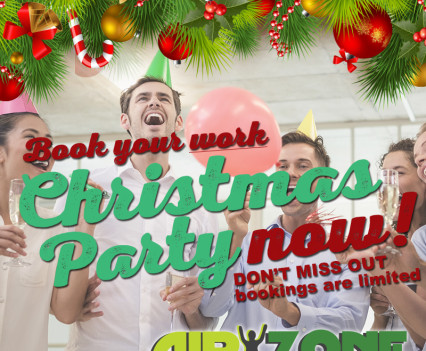 AirZone-facebook-banners-Work-Parties