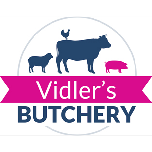 Vidler's Butchery