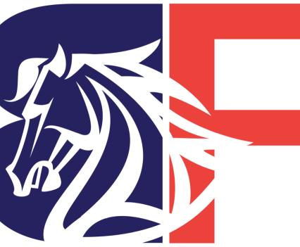 Burnett Floats - Logo (no text)