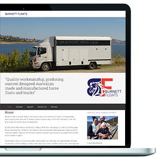 www.burnettfloats.com.au