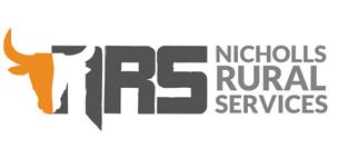 Nicholls Rural Services
